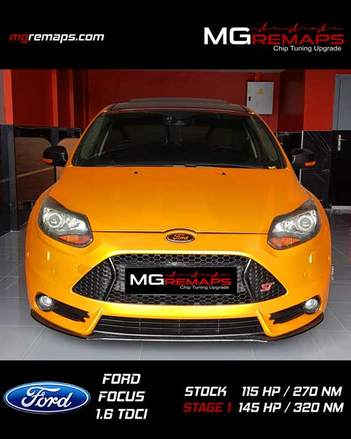 ford-focus-1.6-tdci